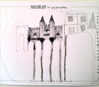 photoplay_bronstein_castle_drawing-6