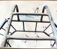 playground-miniature-fotoplay-bronstein-maine