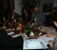 thanksgiving-fotoplay-bronstein-party-art