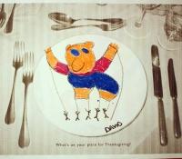 thanksgiving-marcie-bronstein-12