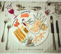 thanksgiving-marcie-bronstein-13