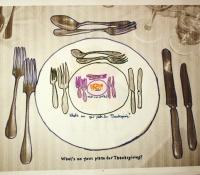 thanksgiving-marcie-bronstein-7