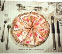 thanksgiving-marcie-bronstein-8