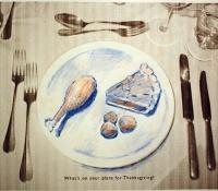 thanksgiving-marcie-bronstein2