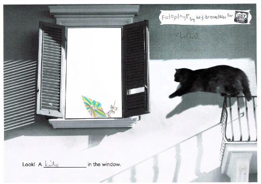 cat-window-fotoplay-m-j-bronstein-2