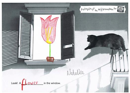 cat-window-fotoplay-poland-bronstein-3