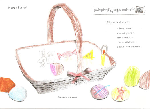easter-fotoplay-early-stage-bronstein-1