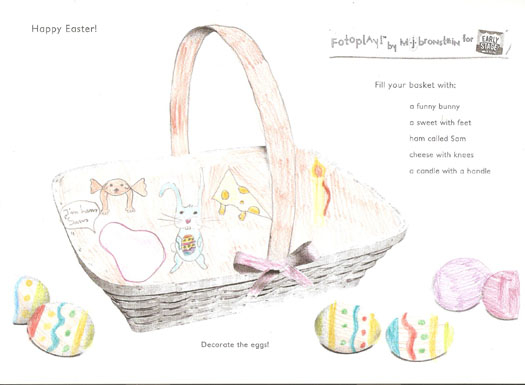 easter-fotoplay-early-stage-bronstein-2