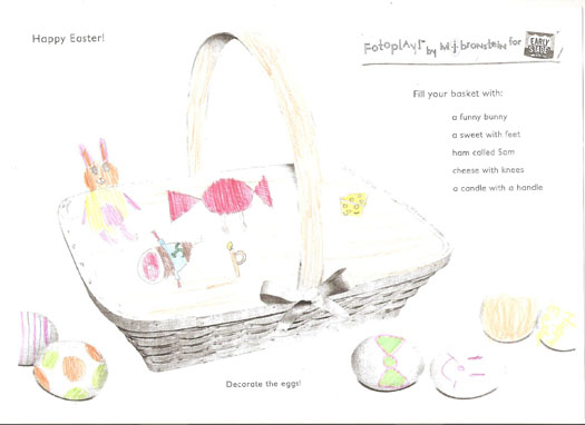 easter-fotoplay-early-stage-bronstein-4
