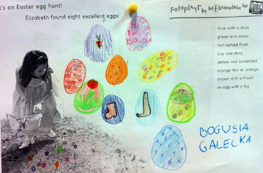 fotoplay-easter-m-j-bronstein-early-stage-1