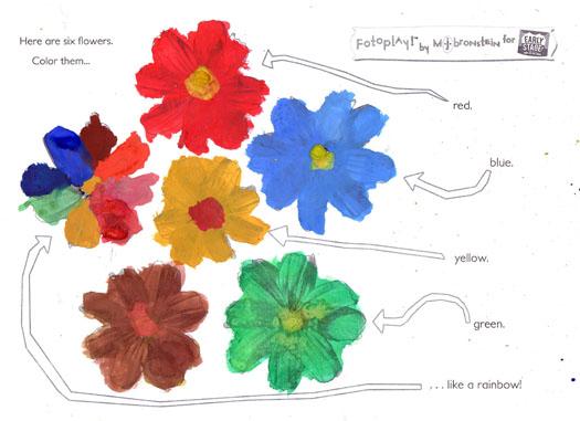 fotoplay-flower-m-j-bronstein-poland-2