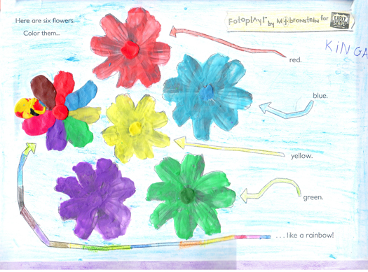 fotoplay-flower-m-j-bronstein-poland-3