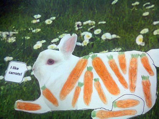 fotoplay-rabbit-m-j-bronstein