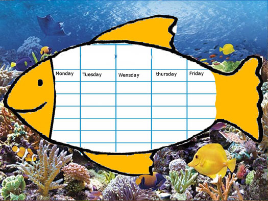 fotoplay-timetable-m-j-bronstein-fish