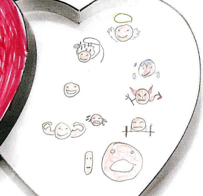 fotoplay-valentine-m-j-bronstein-chocolates-1