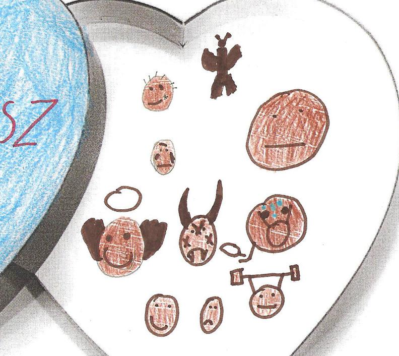 fotoplay-valentine-m-j-bronstein-chocolates-3