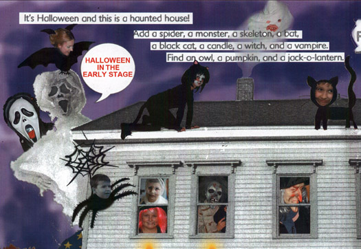 halloween-fotoplay-early-stage-poland-m-j-bronstein-collage-detail1
