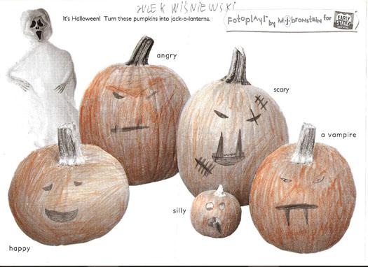 halloween-fotoplay-m-j-bronstein-poland-2