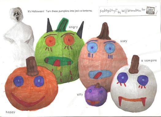 halloween-fotoplay-m-j-bronstein-poland-3