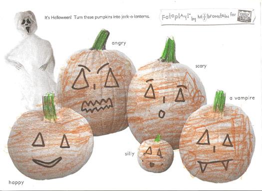 halloween-fotoplay-m-j-bronstein-poland-5
