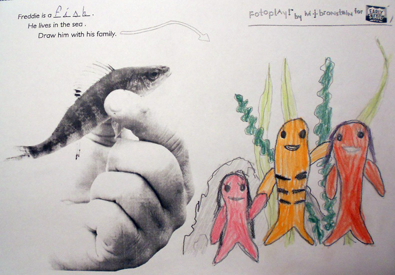 m-j-bronstein-fotoplay-early-stage-3fish-family