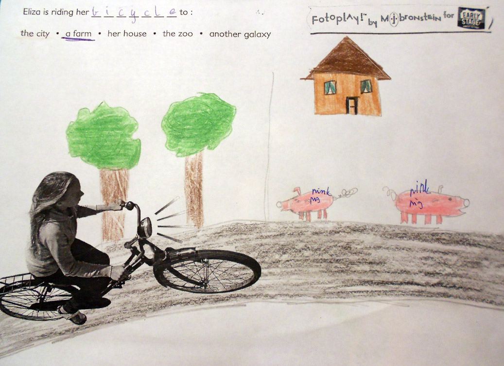 m-j-bronstein-fotoplay-early-stage-bicycle-farm