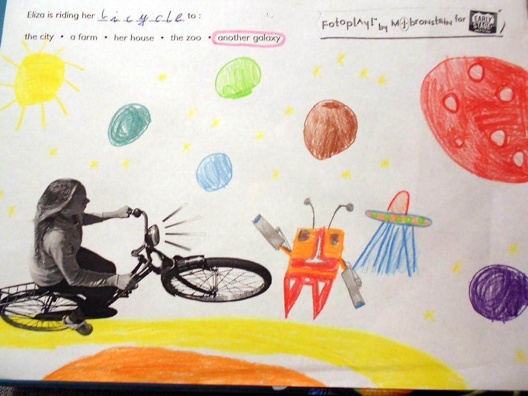 m-j-bronstein-fotoplay-early-stage-bicycle