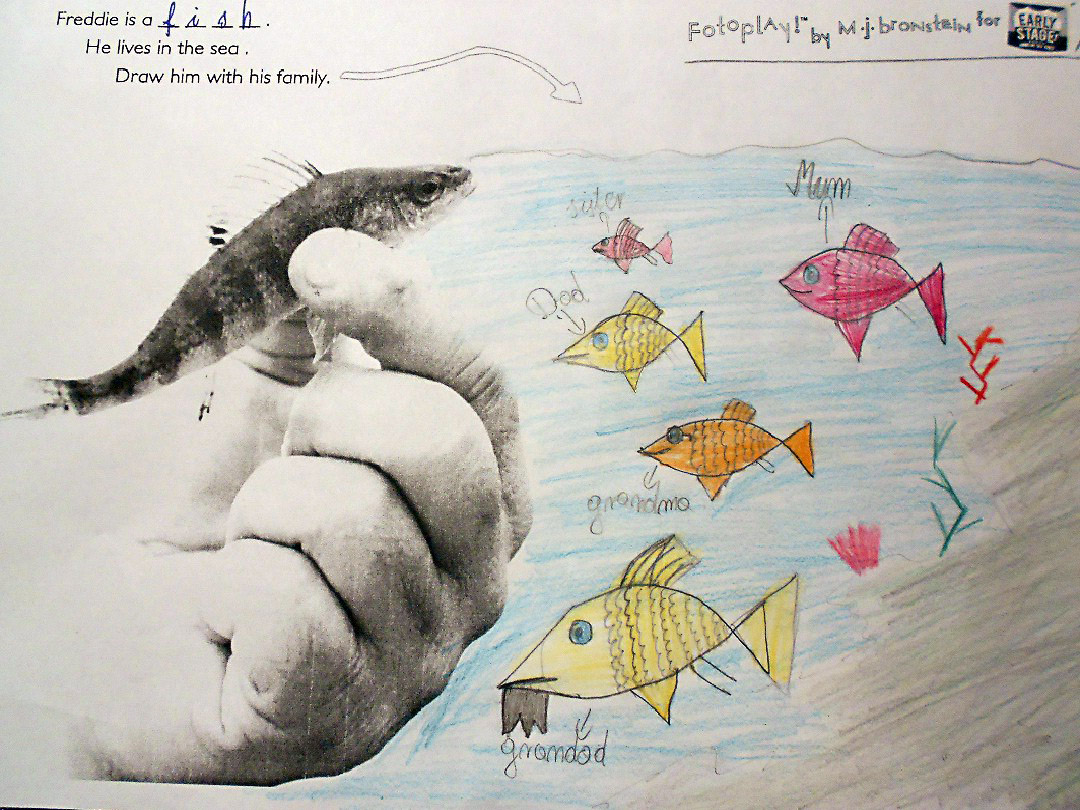 m-j-bronstein-fotoplay-early-stage-family-fish