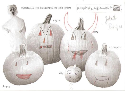 pumpkins-fotoplay-m-j-bronstein-early-stage-2