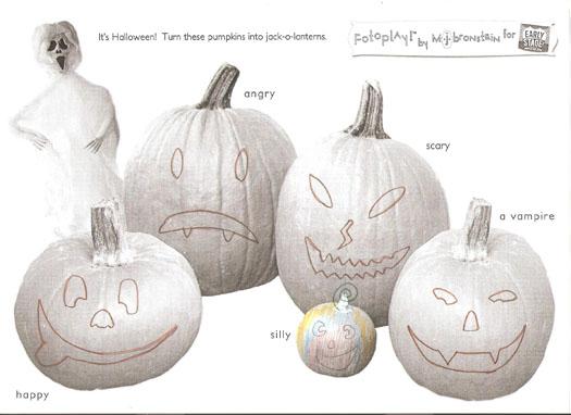 pumpkins-fotoplay-m-j-bronstein-early-stage