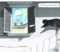 cat-window-fotoplay-m-j-bronstein
