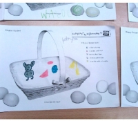 easter-fotoplay-bronstein-poland-kids-3