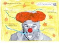 fotoplay-clown-m-j-bronstein-poland-1