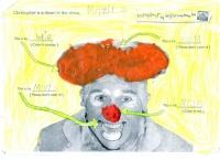 fotoplay-clown-m-j-bronstein-poland-2