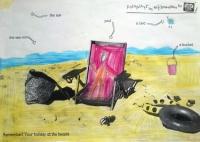 fotoplay-early-stage-poland-m-j-bronstein-beach-bird