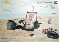 fotoplay-early-stage-poland-m-j-bronstein-beach-braid