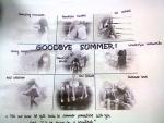 fotoplay-summer-m-j-bronstein