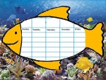 fotoplay-timetable-m-j-bronstein-fish