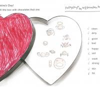 fotoplay-valentine-m-j-bronstein-chocolates-2