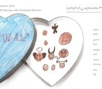 fotoplay-valentine-m-j-bronstein-chocolates-4