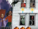 halloween-fotoplay-early-stage-poland-m-j-bronstein-collage-detail-4