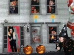 halloween-fotoplay-early-stage-poland-m-j-bronstein-collage-detail3