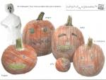 halloween-fotoplay-m-j-bronstein-poland-4