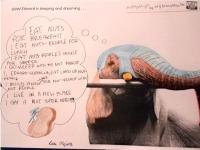 m-j-bronstein-fotoplay-early-stage-sleeping-elephant