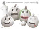 pumpkins-fotoplay-m-j-bronstein-early-stage-3