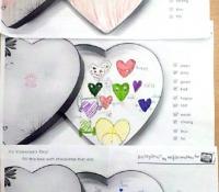 valentine-fotoplay-bronstein-poland