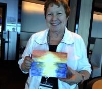 m.j.bronstein-celebrity-reflection-watercolor-mediterranean-greece