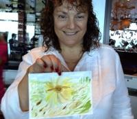 m.j.bronstein-celebrity-reflection-watercolor-mediterranean25