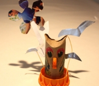 recycled-menagerie-glassman-bronstein-cmca-15