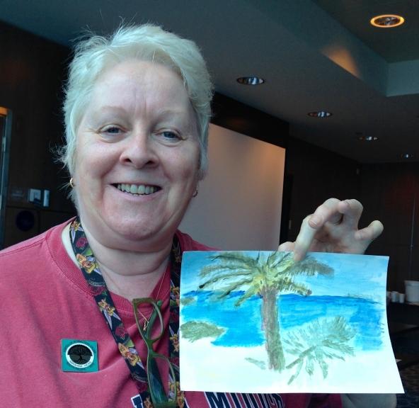 Marcie-J-Bronstein-watercolor-CelebritySolstice-10